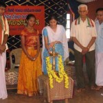 ಪುತ್ತೂರಿನಲ್ಲಿ ವೈಭವದ ಚಿಣ್ಣರ ಮೇಳ - ದಿನಾ೦ಕ 25-12-2007
