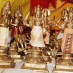 Navagrahasನವ ಗ್ರಹಗಳು