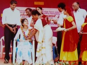 Shreya Kolathaya