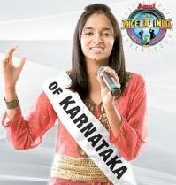 Rithisha Padmanabh