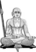Ramanuja God Alone Exists | RM.