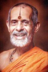 Shri Vishwaprasanna Theertha Swamiji