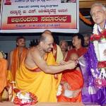 Dharmasthala/Udupi/Kukke Subramanya