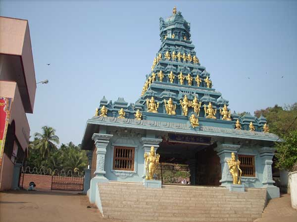 All About Mangalore
