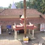 Kadri Manjunatheshwara Temple, Mangalore