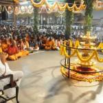 Maha Shivaratri Live Photos From Sri Kshetra Darmasthala
