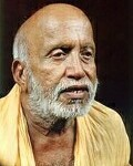 Shri Adamaru Matha Senior Shreegalu attained Haripaada
