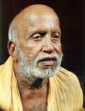 Adamaru Vibudhesha Teertha Swamiji