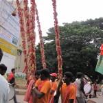 Vidhyapeeta_Krishnashtami (11)
