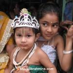 Vidhyapeeta_Krishnashtami (14)