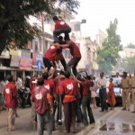 Vidhyapeeta_Krishnashtami (15)