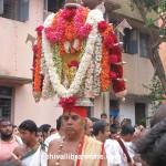 Vidhyapeeta_Krishnashtami (2)