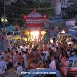 Vidhyapeeta_Krishnashtami (20)