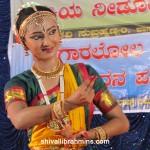 Vidhyapeeta_Krishnashtami (23)