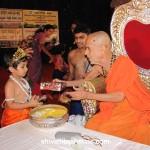 Vidhyapeeta_Krishnashtami (24)