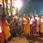 Vidhyapeeta_Krishnashtami (27)