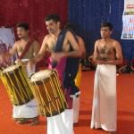 Vidhyapeeta_Krishnashtami (28)