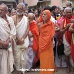 Vidhyapeeta_Krishnashtami (3)
