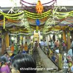 Vidhyapeeta_Krishnashtami (31)