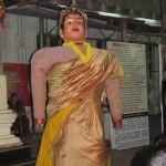 Vidhyapeeta_Krishnashtami (33)