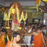 Vidhyapeeta_Krishnashtami (35)
