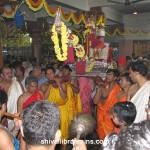 Vidhyapeeta_Krishnashtami (36)