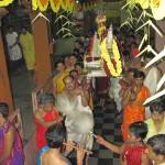 Vidhyapeeta_Krishnashtami (37)
