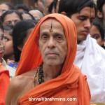 Vidhyapeeta_Krishnashtami (4)