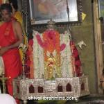 Vidhyapeeta_Krishnashtami (40)