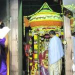 Vidhyapeeta_Krishnashtami (41)