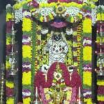 Vidhyapeeta_Krishnashtami (42)