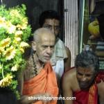 Vidhyapeeta_Krishnashtami (44)
