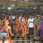 Vidhyapeeta_Krishnashtami (46)