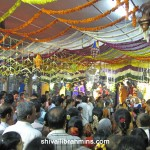 Vidhyapeeta_Krishnashtami (47)