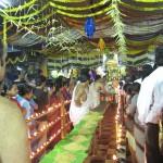 Vidhyapeeta_Krishnashtami (48)