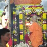 Vidhyapeeta_Krishnashtami (49)