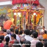 Vidhyapeeta_Krishnashtami (5)