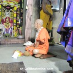 Vidhyapeeta_Krishnashtami (50)