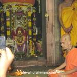 Vidhyapeeta_Krishnashtami (51)