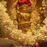 Vidhyapeeta_Krishnashtami (52)