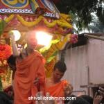 Vidhyapeeta_Krishnashtami (6)