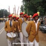 Vidhyapeeta_Krishnashtami (9)