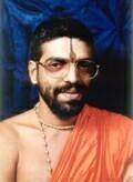 ಶ್ರೀ ಶ್ರೀ ಶ್ರೀ ಲಕ್ಷ್ಮೀವರ ತೀರ್ಥ ಶ್ರೀಪಾದರು