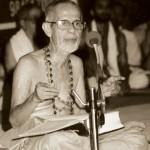 Sudha Mangala Anuvada - preaching on Sudhapaatham
