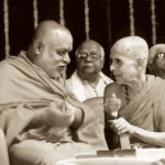 Talk with Sri Sri Balagangadhara Natha Swamiji, Adi Chunchanagiri