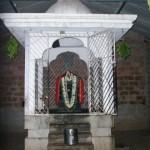 Sri Jabali Maharshi