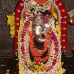Sri Mahaganapati