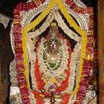 Sri Somanatheshwara