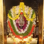 Sri Somanatheshwara Cave temple, Nellitheertha (1)