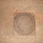 Sri Somanatheshwara Cave temple, Nellitheertha (12)